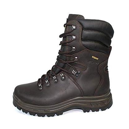 Grisport Men's Decoy High Rise Hiking Boots 3