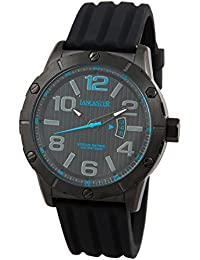 Reloj Lancaster Italy para Hombre OLA0479NR/BL/NR