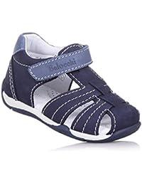 Balocchi scarpe per bambini e ragazzi for Amazon scarpe bambino