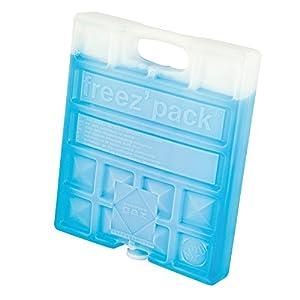 Campingaz Kühlelement – Freeze Pack M20, 17 x 3 x 20 cm