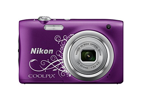 nikon-coolpix-a100-201mp-1-23-ccd-5152-x-3864pixels-purplewhite-digital-cameras-compact-camera-1-23-