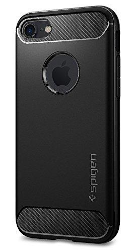 funda-iphone-7-spigen-rugged-armor-resilient-black-proteccin-mxima-y-diseo-resistente-con-acabado-ma