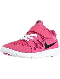 Nike Free 5 (Psv) Sneakers, Bambine E Ragazze
