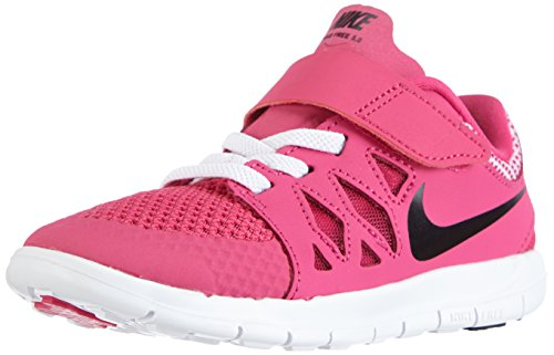 Nike Free 5.0 (psv), Running Entrainement Fille