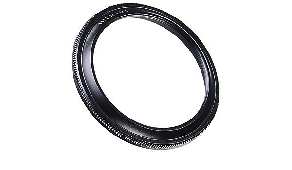 Cellonic Gegenlichtblende Hn N101 Ln N101 Kompatibel Elektronik