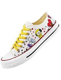 Suchergebnis auf für: Bts Schuhe: Schuhe