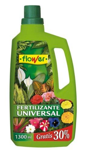 flower-dunger-universal-blumen-1300-ml-10590