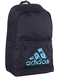 3975ff069919 Adidas Backpack - Boxing   Martial Arts   Kickboxing   Karate   Taekwondo