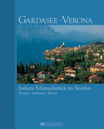 Gardasee - Verona