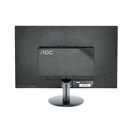 AOC 215 inch LED Monitor HDMI VGA Vesa E2270SWHN Products