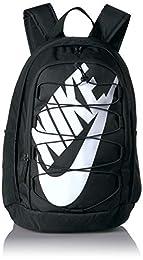 Acheter Nike NK Hayward BKPK-2.0 Sac a Dos... en ligne