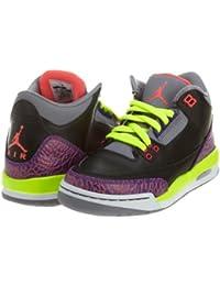 8c3f2b2d667a1 Amazon.es  Jordan  Zapatos y complementos