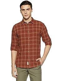 c0ef19e7a2dac0 Jack   Jones Men s Shirts Online  Buy Jack   Jones Men s Shirts at ...