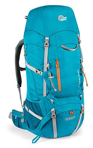 lowe-alpine-atlas-nd-65-zaino-sea-blue-pumpkin