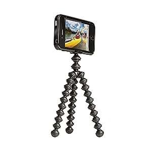 Joby Gorillamobile für Apple iPhone 4
