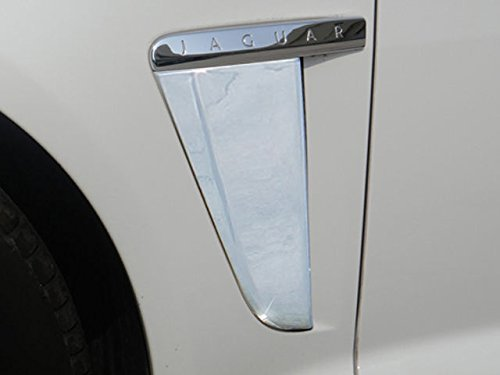 jaguar-xf-chrome-side-vent-trims-set-models-from-2011-facelift