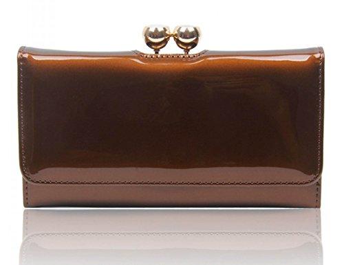 leahwardr-damen-mode-desinger-patent-clutch-brieftaschen-damen-schnell-verkaufend-modisch-geldborsen