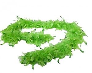 Green Saint Patrick