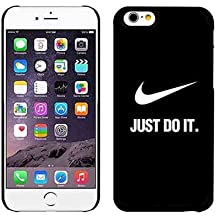 coque iphone 6 nike. Black Bedroom Furniture Sets. Home Design Ideas