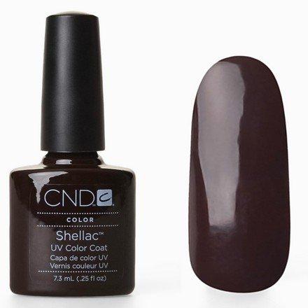 CND Shellac Esmalte de Uñas