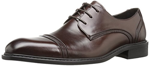 kenneth-cole-new-york-mens-re-leave-d-oxford-brown-13-m-us