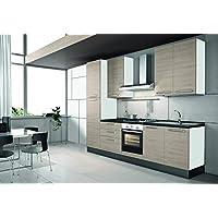 Amazon.it: elettrodomestici - Cucina / Arredamento: Casa e cucina
