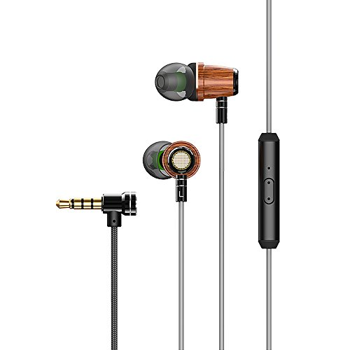 Good Quality Earphones