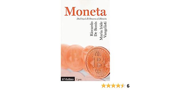 linda moneta btc)