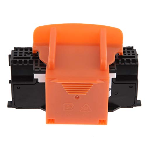 FLAMEER Druckkopf QY6-0083 Für Canon MG 6310 6320 6350 6380 7120 7150 Drucker
