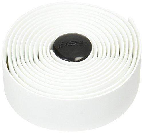 BBB RaceRibbon BHT-01-Nastro per manubrio, 200 x 3 cm