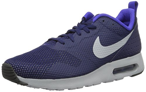 nike-mens-air-max-tavas-low-top-sneakers-blue-binary-blue-paramount-blue-anthrazit-wolf-grey-10-uk
