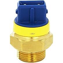 FAE 37580 Interruptor de Temperatura, Ventilador del Radiador