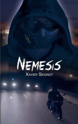 Némésis par Xavier Seignot