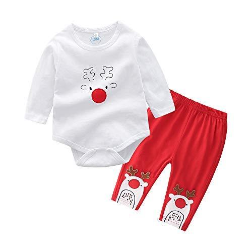 Disney Kinder Outfits Bei Kostumeh De