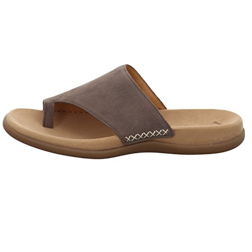 GABOR SHOES AG - - 43