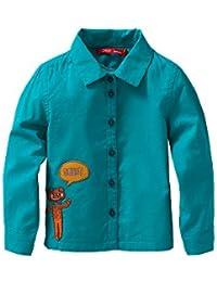 Oilily Bittu blouse-Blusa Niñas,