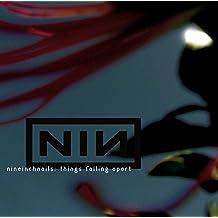 Things Falling Apart (Remix-Album)