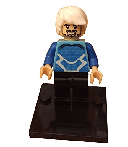avenger-minifigures-batman-superman-joker-many-more-lego-fit-quicksilver