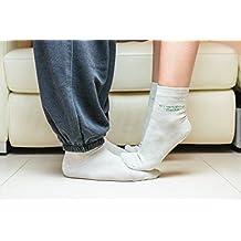 Earthing or Grounding Conductive Socks