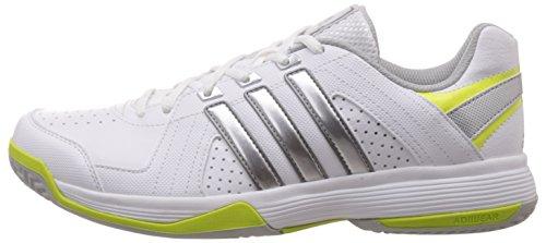 Adidas response approach STR ECHO/LEGACY ECHO/LEGACY