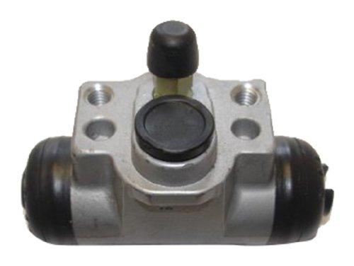 Preisvergleich Produktbild Japanparts CS-601 Radbremszylinder