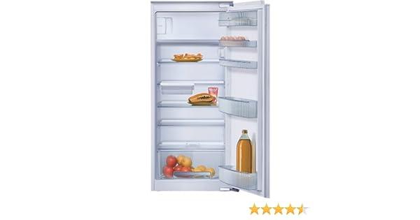 Smeg Kühlschrank Knacken : Smeg kühlschrank geräusche kühlschrank zischt das sollten sie