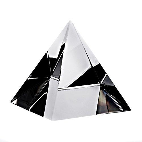 Briefbeschwerer, Deko, Glas Dekoration