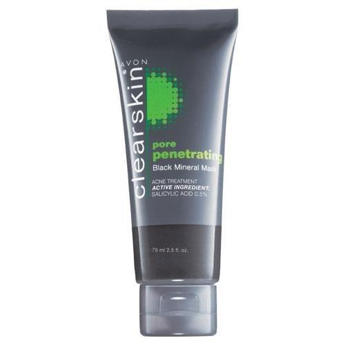 avon-clearskin-mascarilla-limpiadora-de-poros-mineral-negro-75-ml