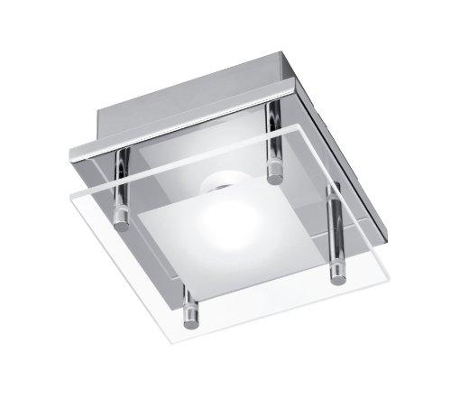 paul-neuhaus-6031-17-33-watt-led-ceiling-light-silver