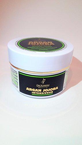 dr-schedu-berlin-argan-jojoba-trattamento-intensivo-200ml-per-capelli-secchi-e-crespi-contiene-olio-