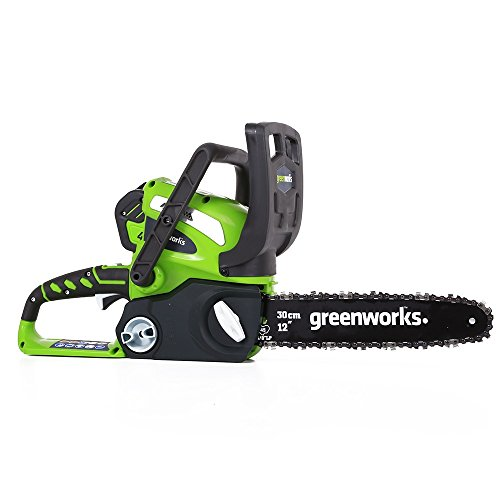 greenworks-tools-20117-40v-akku-kettensaege-30cm-inklusive-2ah-akku-und-ladegeraet-1-stueck-gruen-20117ua-4