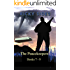 The Peacekeepers. Books 7 - 9 (The Peacekeepers Boxset Book 3)