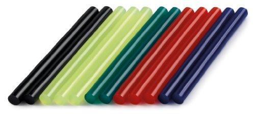 dremel-gg05-batons-de-colle-de-couleur-oe7-mm