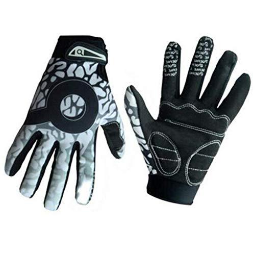 BCX die Herbst und Winter Modelle Halten warme Handschuhe Ride Movement Outdoor Ski Supplies Movement Skis